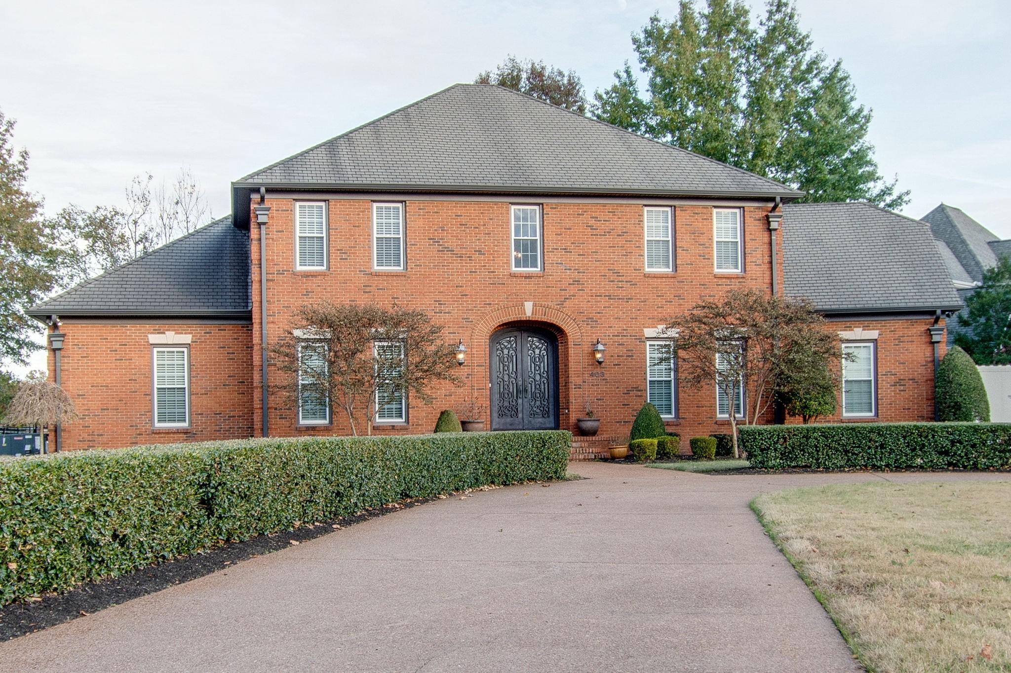 403 Council Bluff Pkwy, Murfreesboro, TN 37127 - Murfreesboro, TN real estate listing