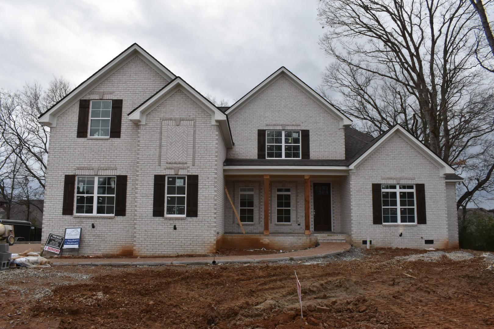 2961 Stewart Campbell Pt (247), Spring Hill, TN 37174 - Spring Hill, TN real estate listing