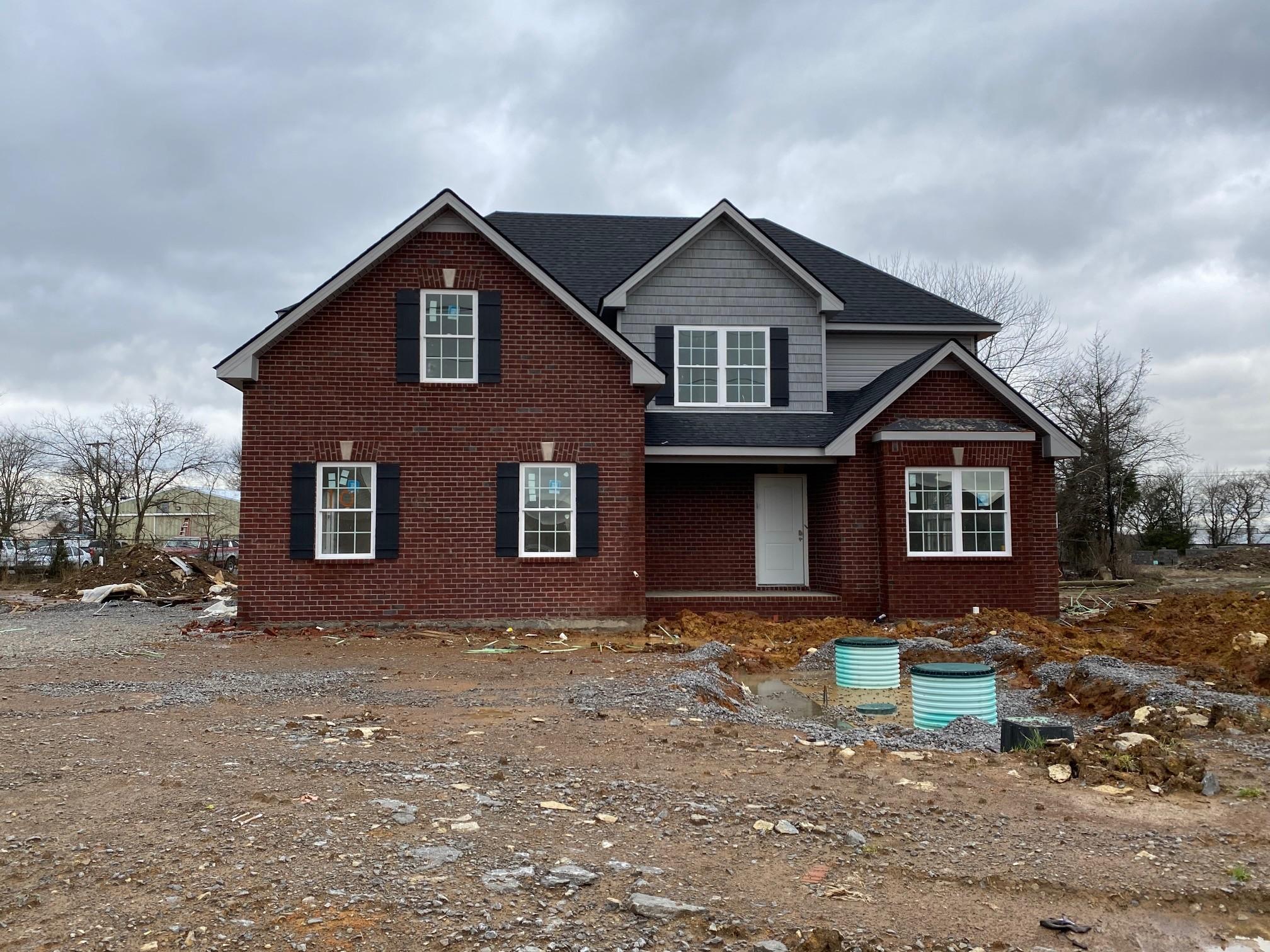 7918 Natahna Ct, Murfreesboro, TN 37127 - Murfreesboro, TN real estate listing