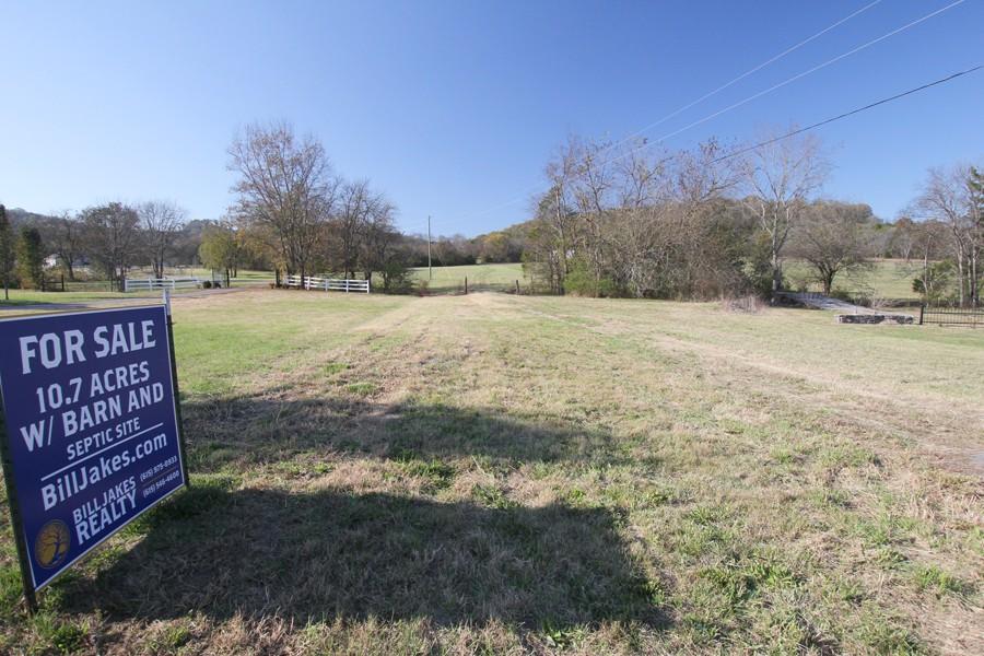 795 Old Woodbury Pike, Readyville, TN 37149 - Readyville, TN real estate listing
