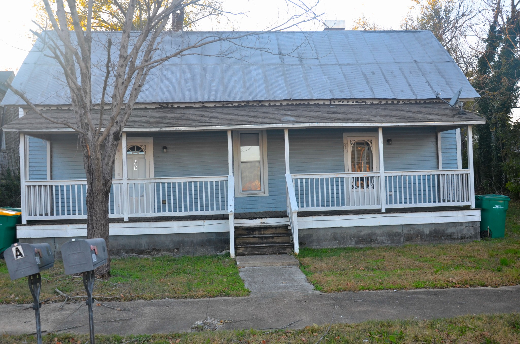 310 3Rd Ave N, Lewisburg, TN 37091 - Lewisburg, TN real estate listing