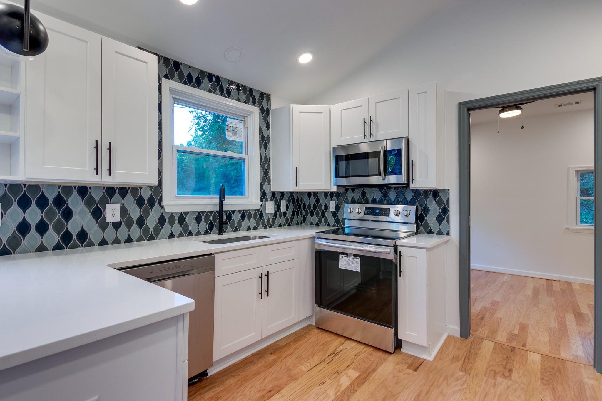 78 E Thompson Ln, Nashville, TN 37211 - Nashville, TN real estate listing
