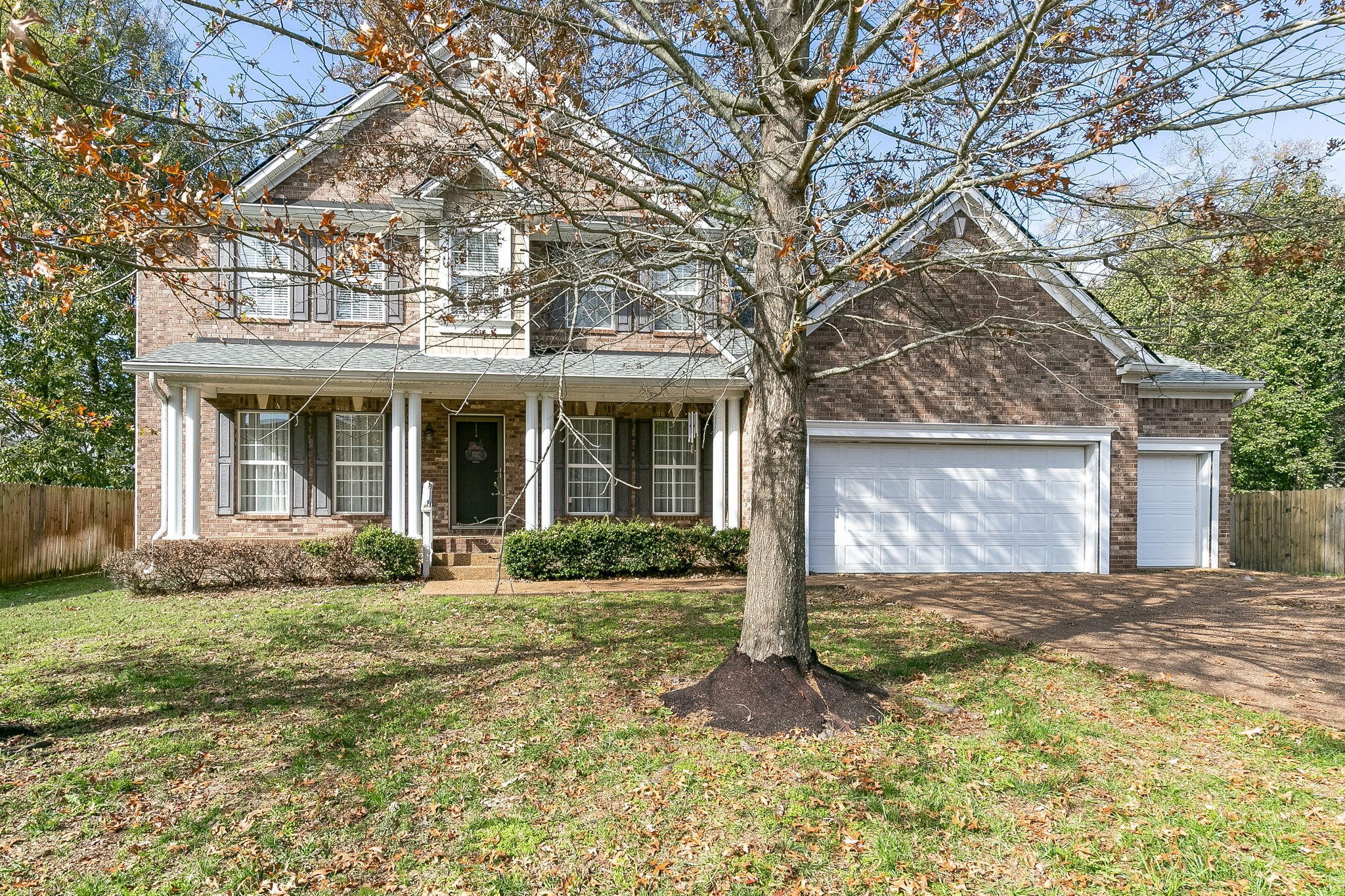 4003 Lattigo Ct, Spring Hill, TN 37174 - Spring Hill, TN real estate listing