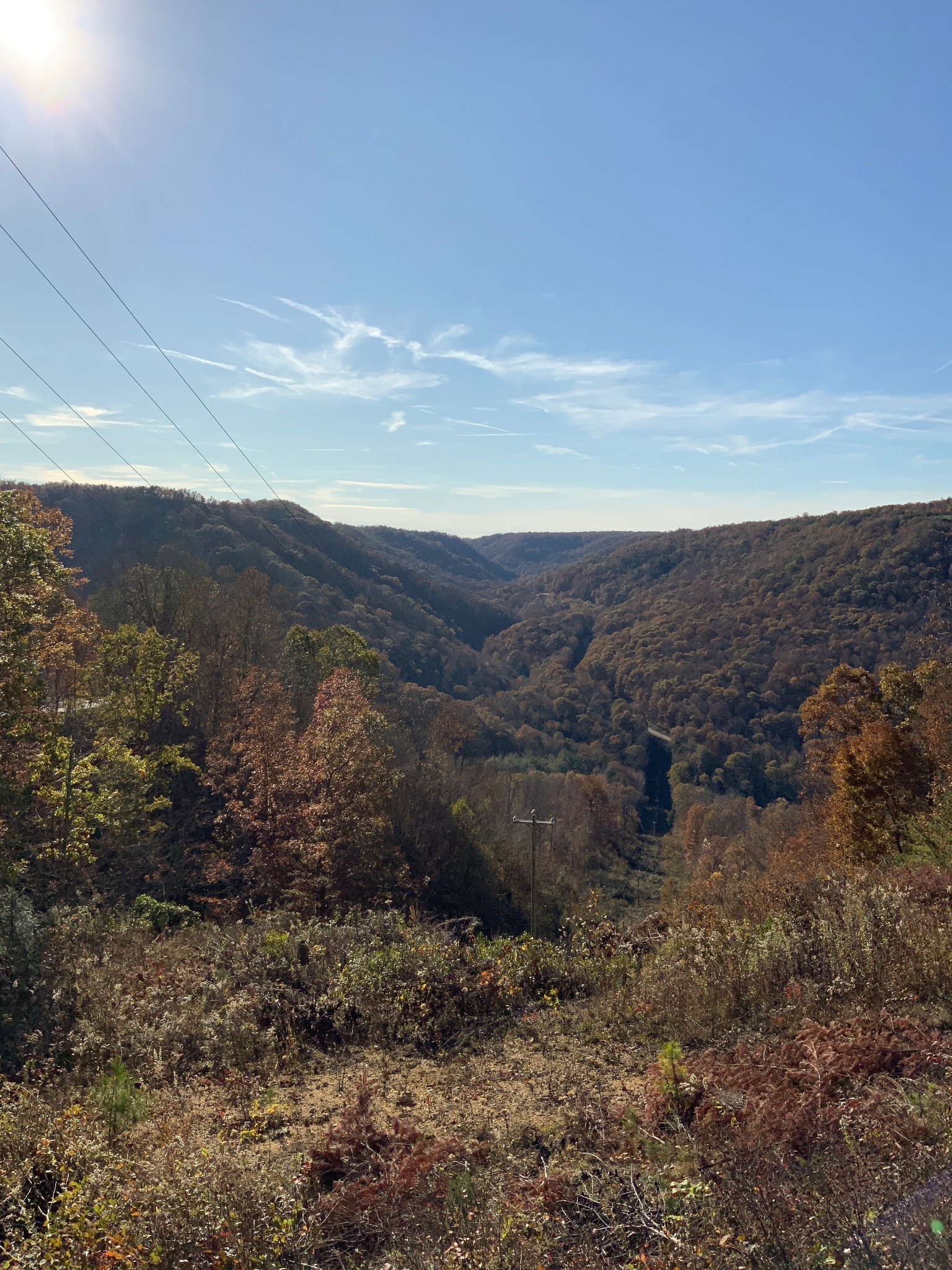 0 Deep Branch Ln, Wilder, TN 38589 - Wilder, TN real estate listing