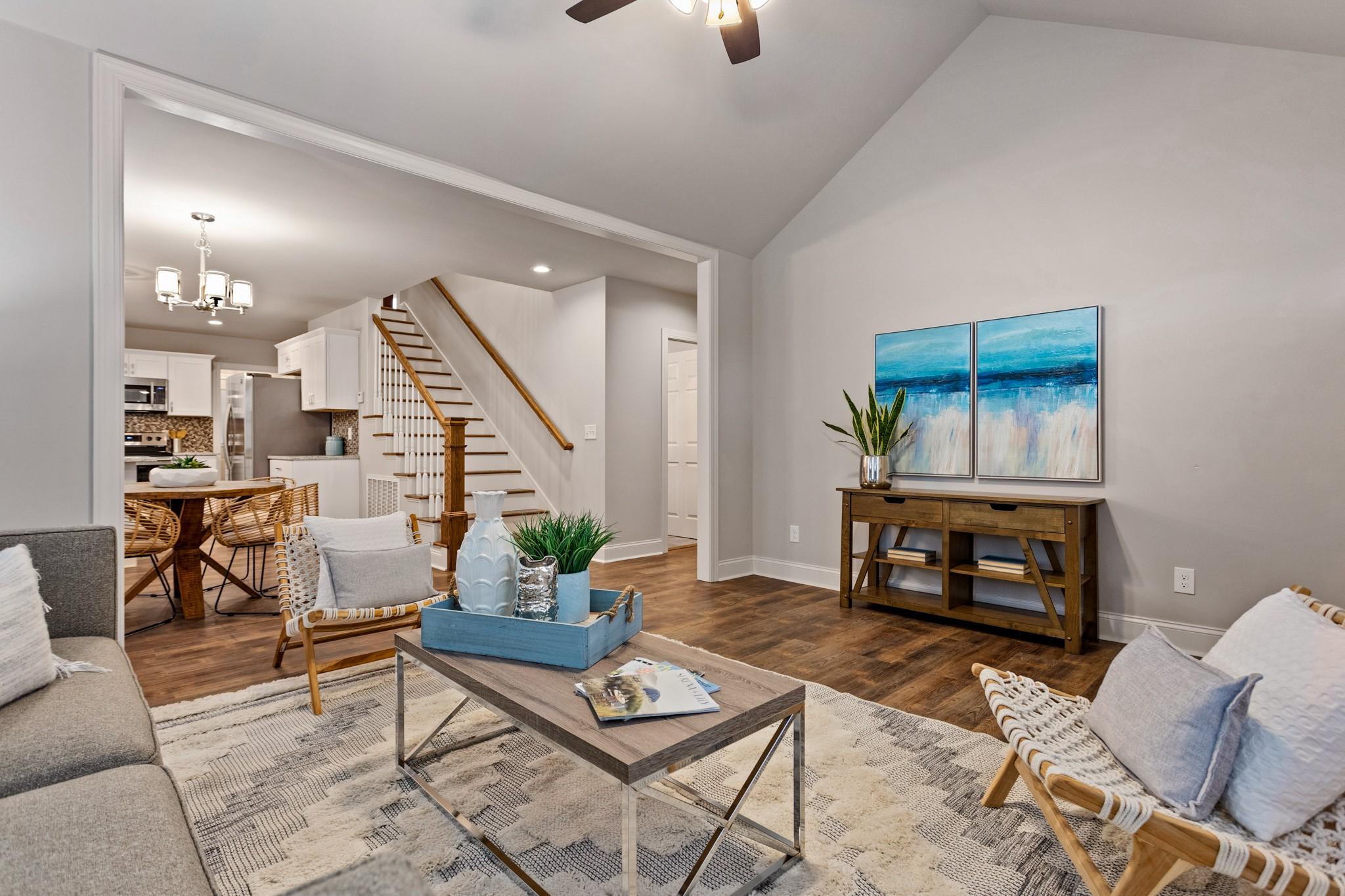 901 Chickasaw Ave, Nashville, TN 37207 - Nashville, TN real estate listing