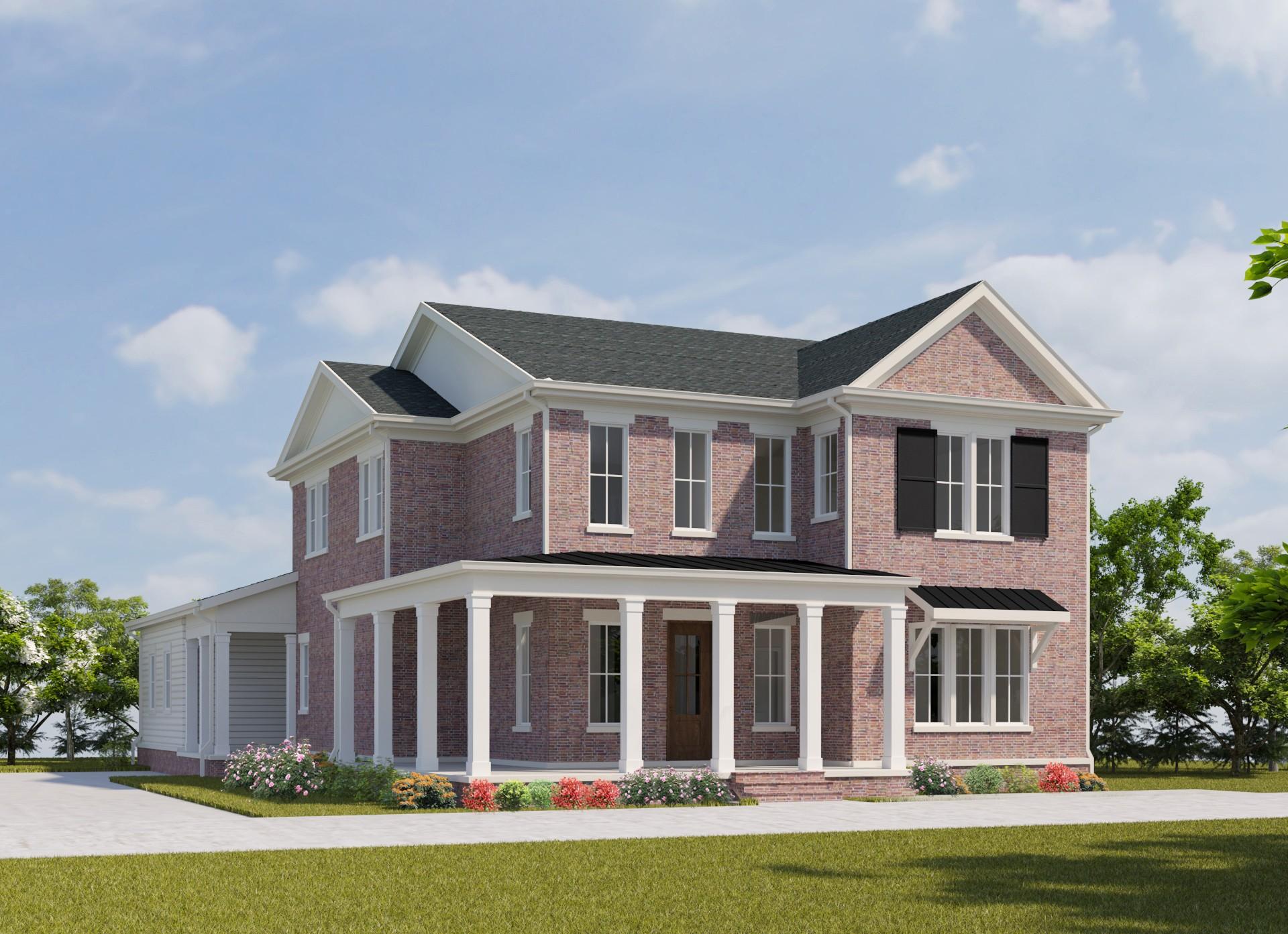 336 Azalea Cir, Hendersonville, TN 37075 - Hendersonville, TN real estate listing