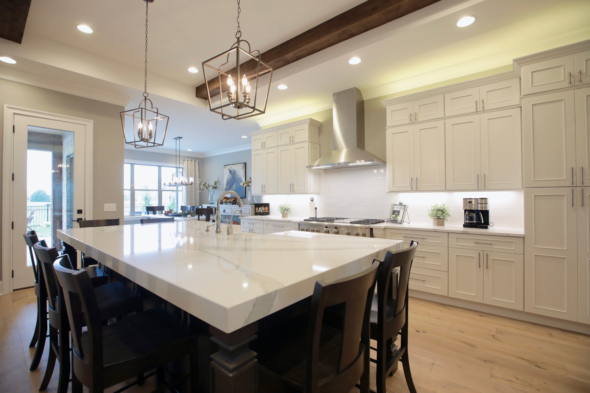 1267 Potter Ln, Gallatin, TN 37066 - Gallatin, TN real estate listing