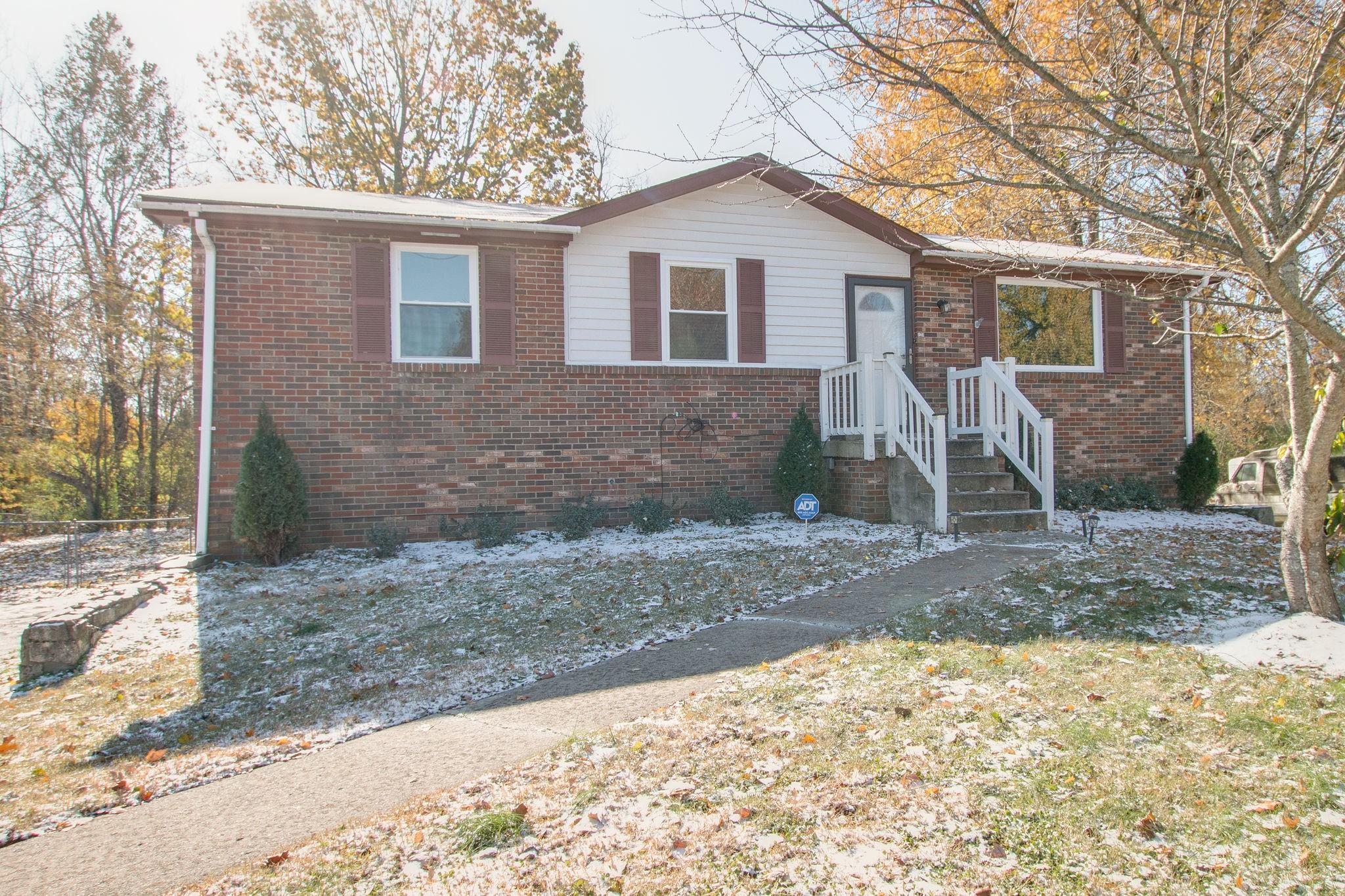 119 SE Springdale Dr, Mount Juliet, TN 37122 - Mount Juliet, TN real estate listing