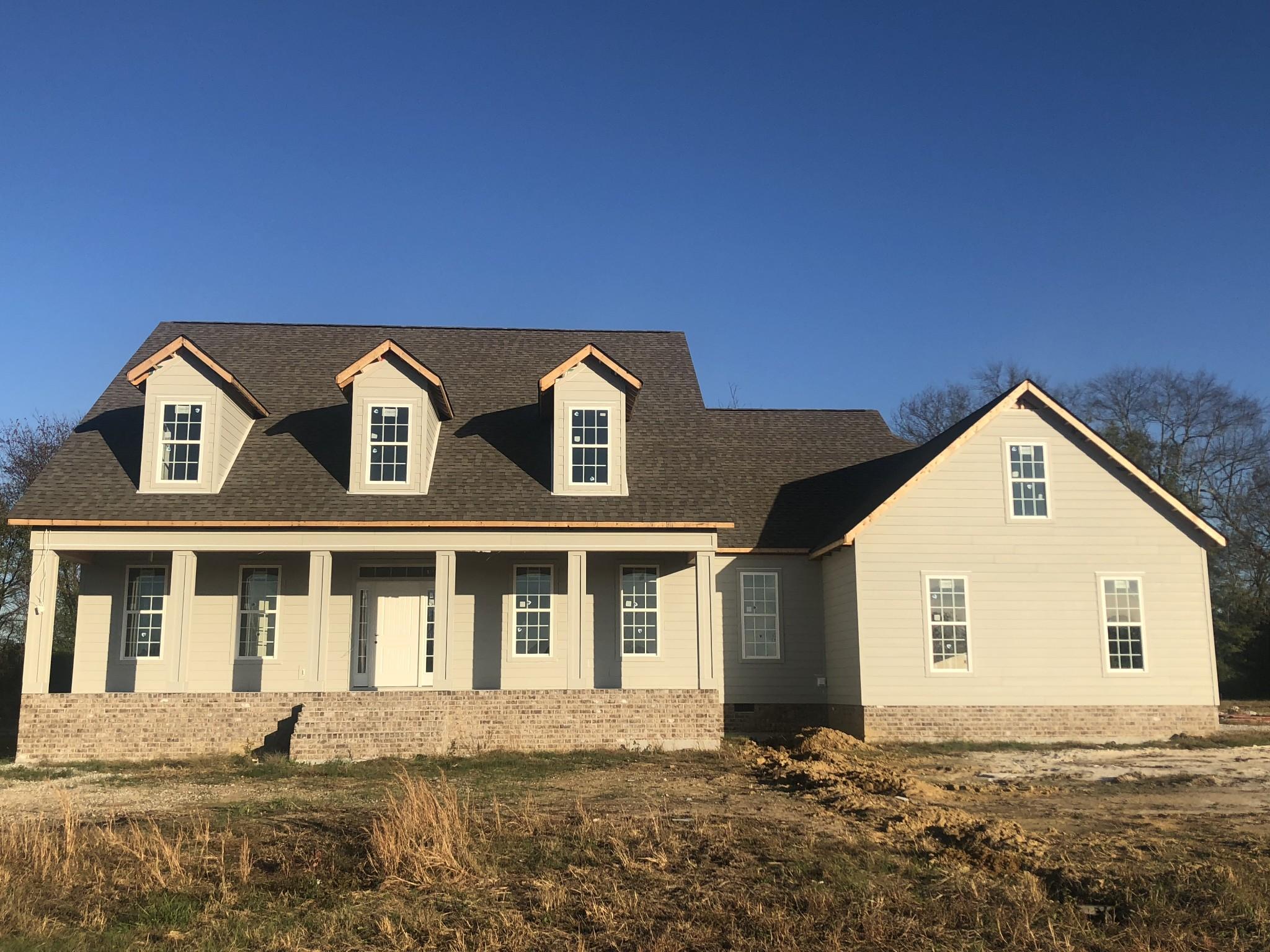 225 Aberdeen Ave, Hillsboro, TN 37342 - Hillsboro, TN real estate listing