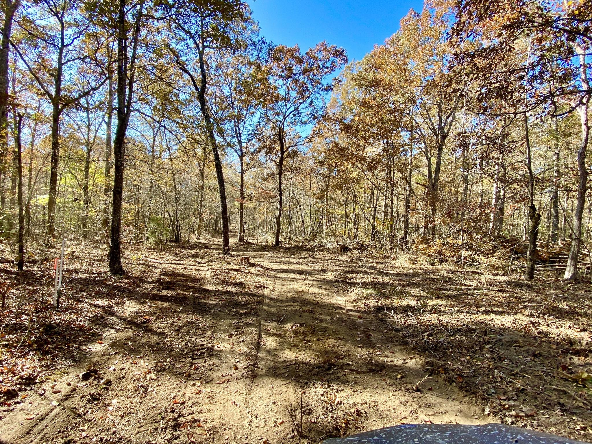 2 Lonnie Smith Rd, Woodbury, TN 37190 - Woodbury, TN real estate listing