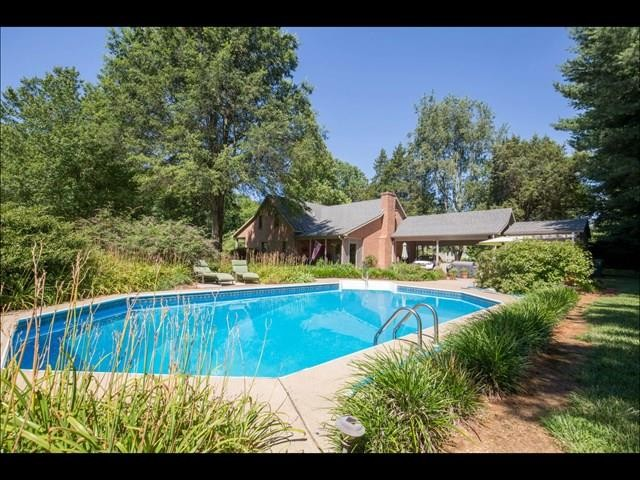 205 James Lyn Drive, Hopkinsville, KY 42240 - Hopkinsville, KY real estate listing