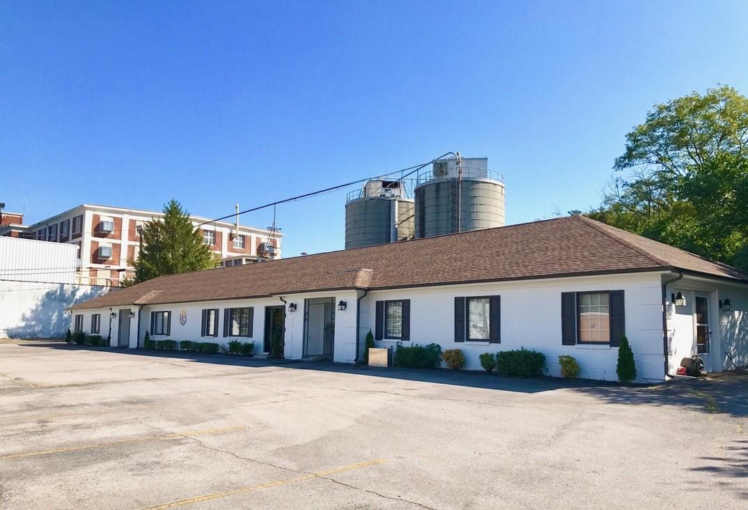 741 Madison St, Clarksville, TN 37040 - Clarksville, TN real estate listing