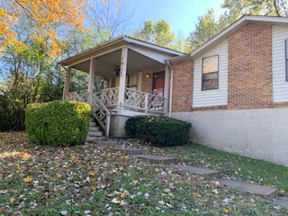 1513 Calvert Ct E, E, Gallatin, TN 37066 - Gallatin, TN real estate listing