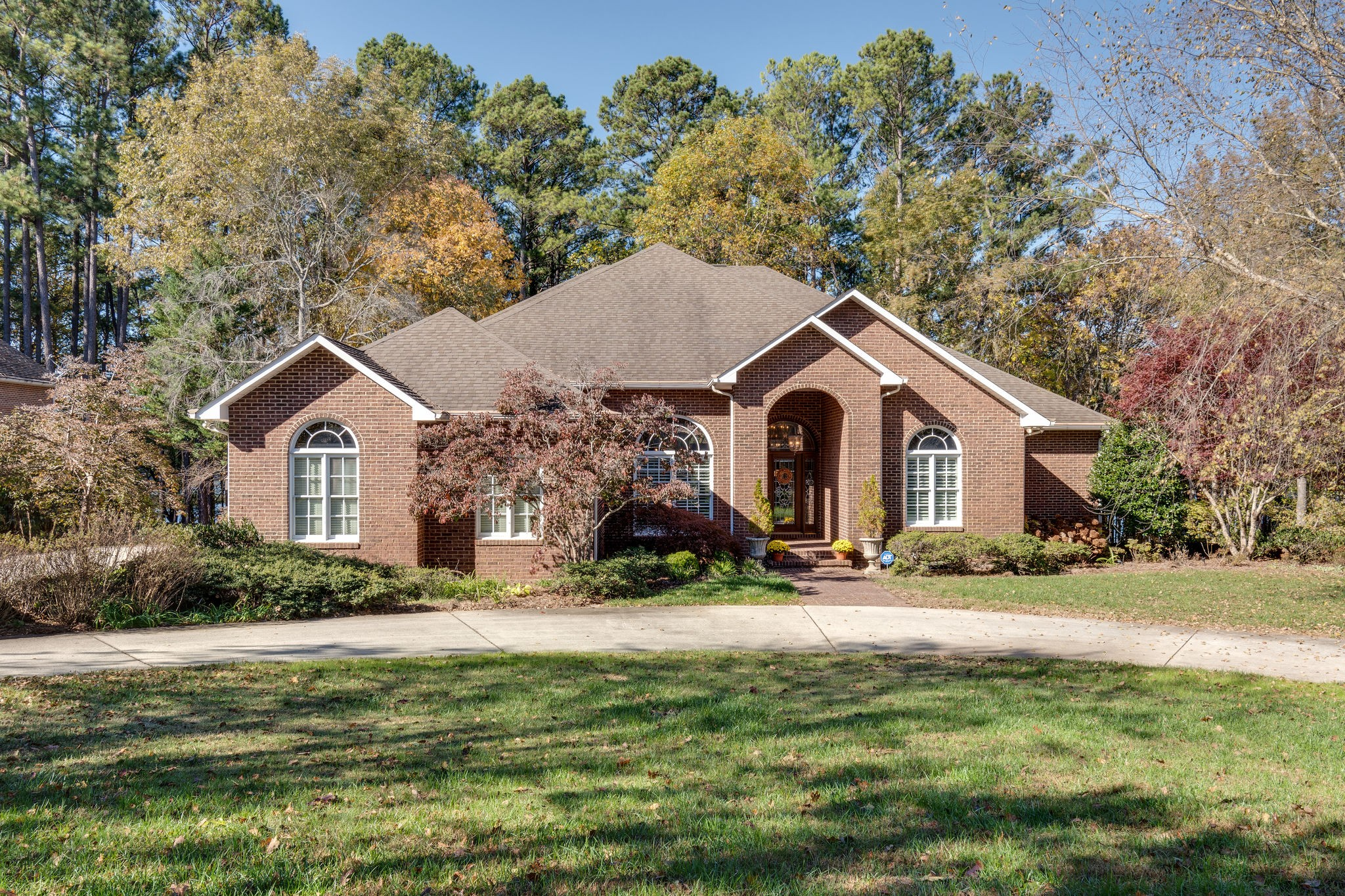 64 Wilder Ln, Winchester, TN 37398 - Winchester, TN real estate listing