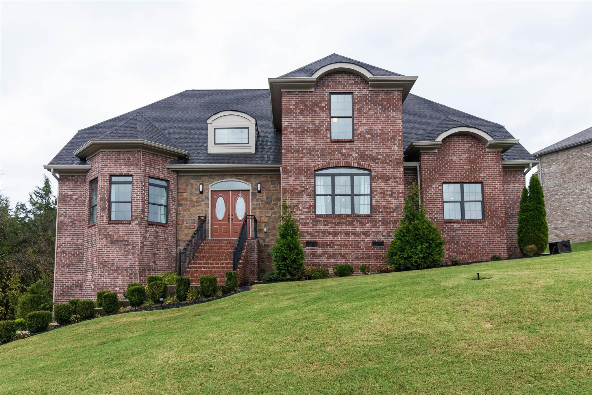 100 Copper Creek Dr, Goodlettsville, TN 37072 - Goodlettsville, TN real estate listing