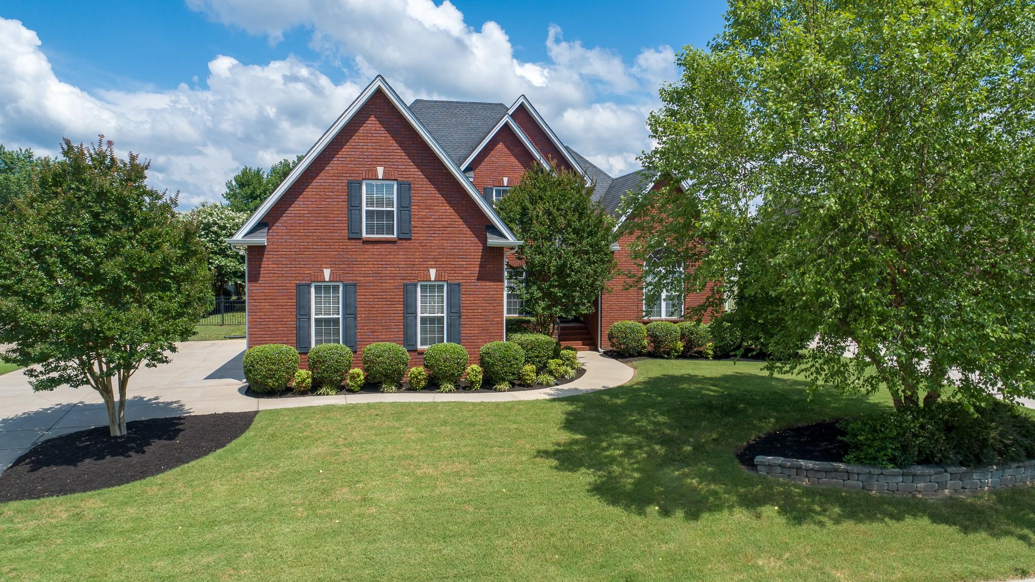 2924 Caraway Dr, Murfreesboro, TN 37130 - Murfreesboro, TN real estate listing