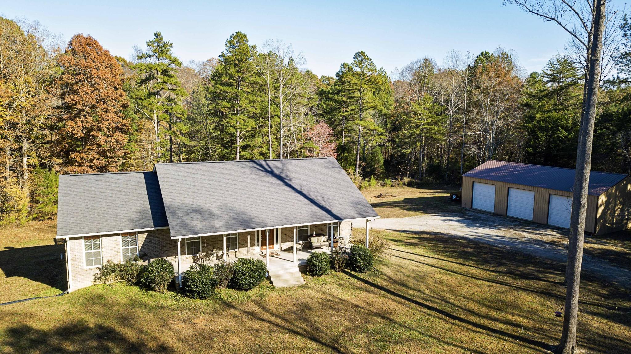 8165 S Tatum Creek Rd, Lyles, TN 37098 - Lyles, TN real estate listing