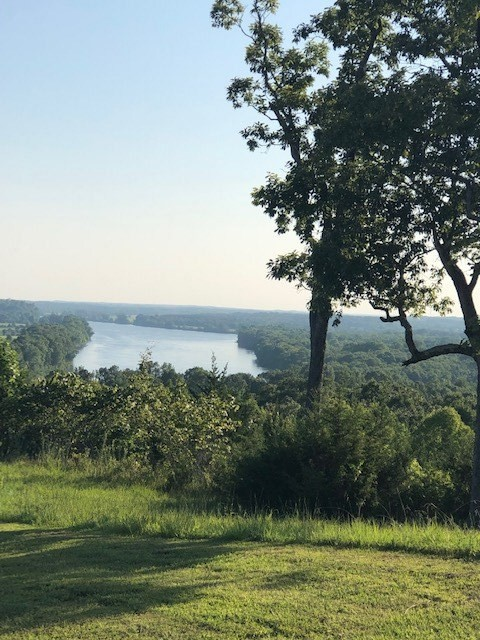 0 Rivers Edge Drive Property Photo - Bath Springs, TN real estate listing