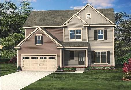 5539 Shelton Boulevard #86, Murfreesboro, TN 37129 - Murfreesboro, TN real estate listing