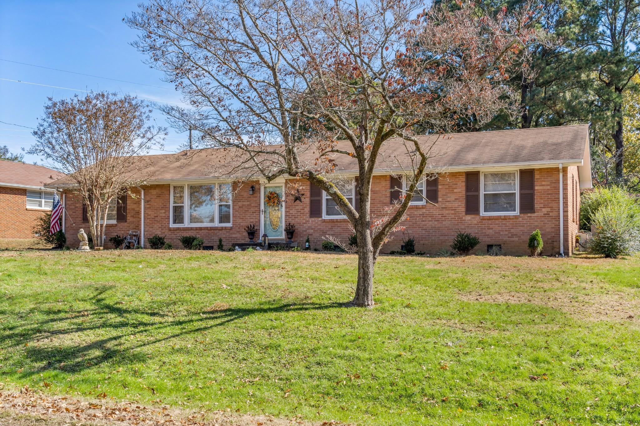 2084 Landon Rd, Clarksville, TN 37043 - Clarksville, TN real estate listing