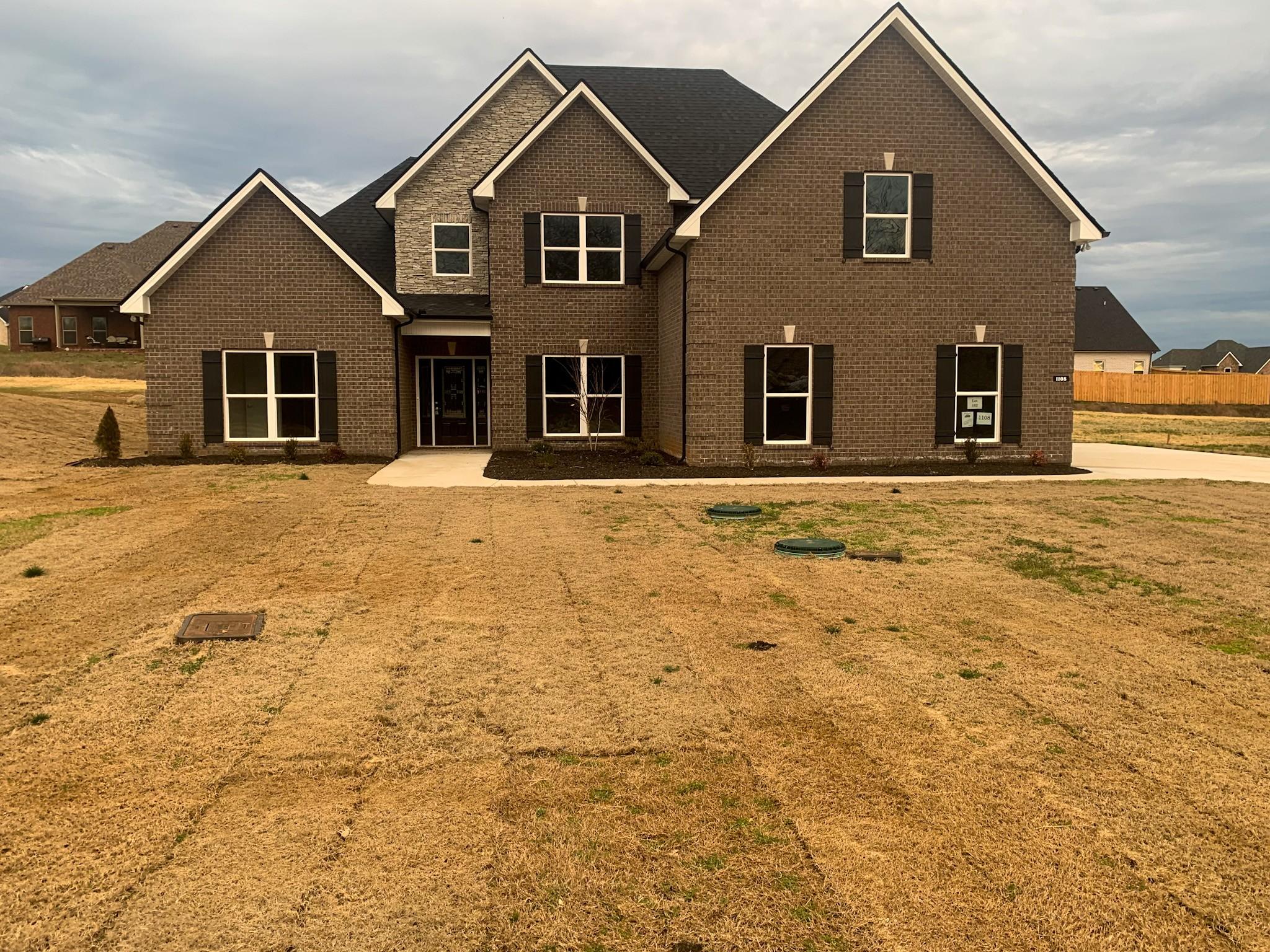 Cascade Falls Sec 6 Real Estate Listings Main Image