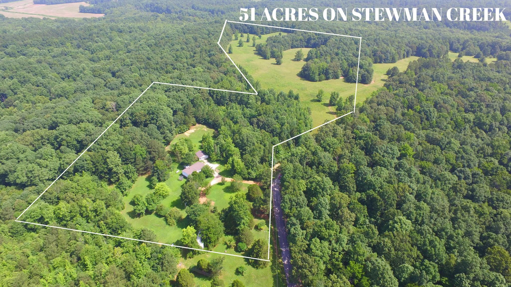 269 Austin Ln, Scotts Hill, TN 38374 - Scotts Hill, TN real estate listing
