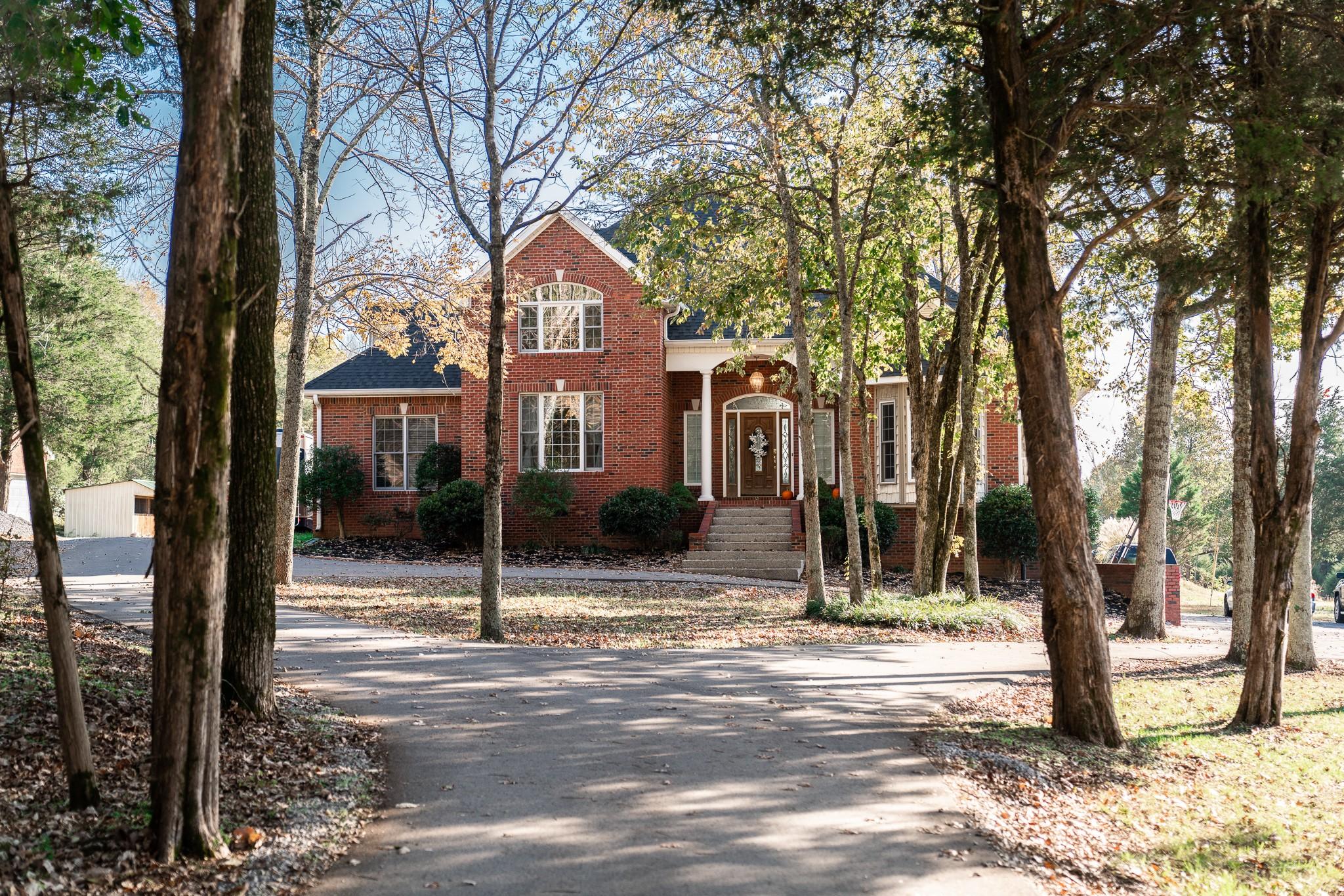 240 Sw Cook Rd, Mount Juliet, TN 37122 - Mount Juliet, TN real estate listing