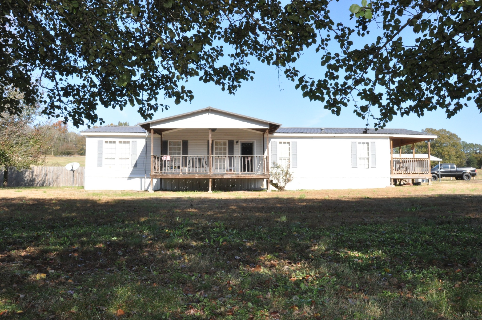 31412 Valley Ln, Prospect, TN 38477 - Prospect, TN real estate listing