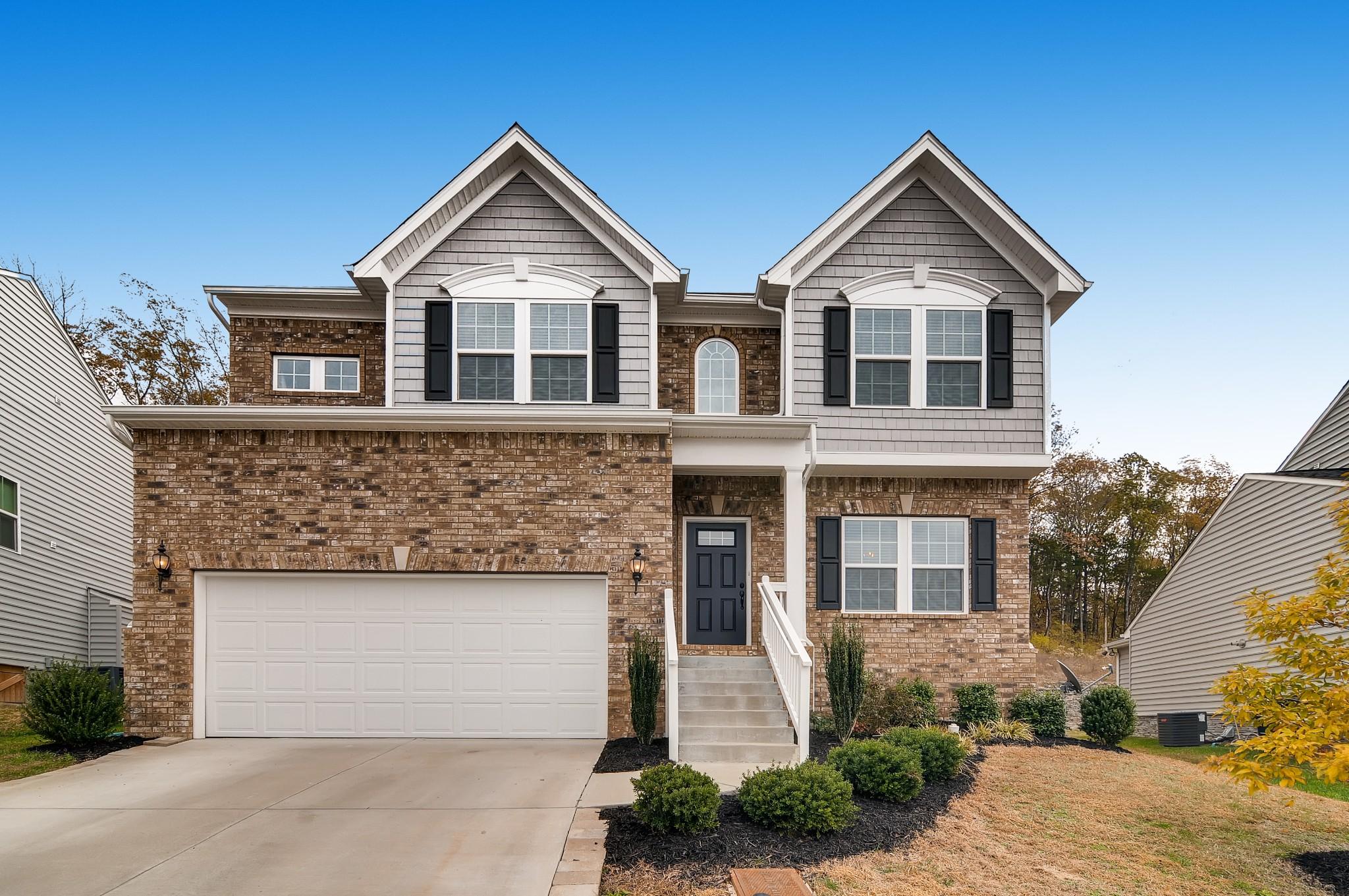749 Preservation Way, Nashville, TN 37207 - Nashville, TN real estate listing