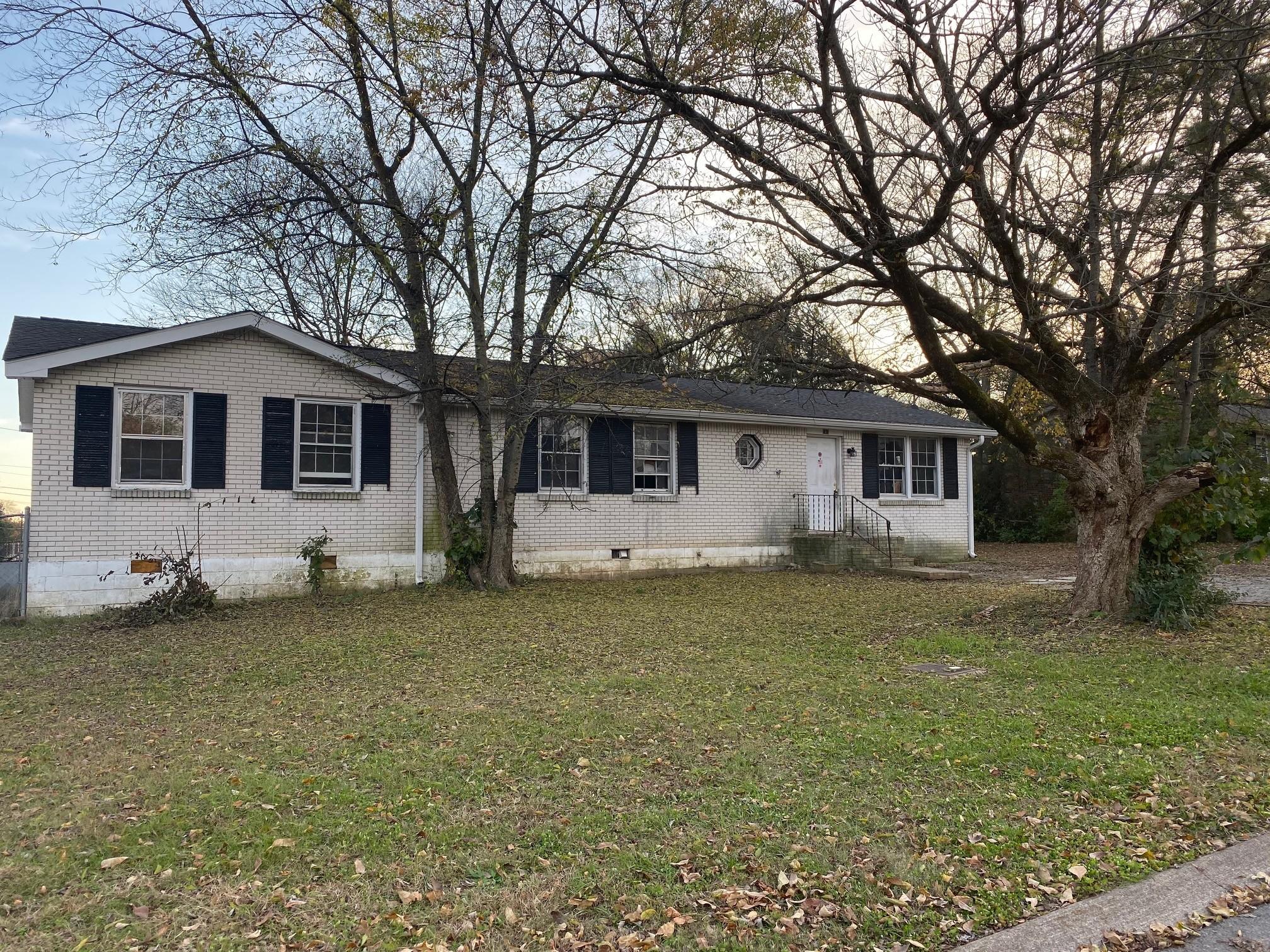 185 Becklea Dr, Madison, TN 37115 - Madison, TN real estate listing