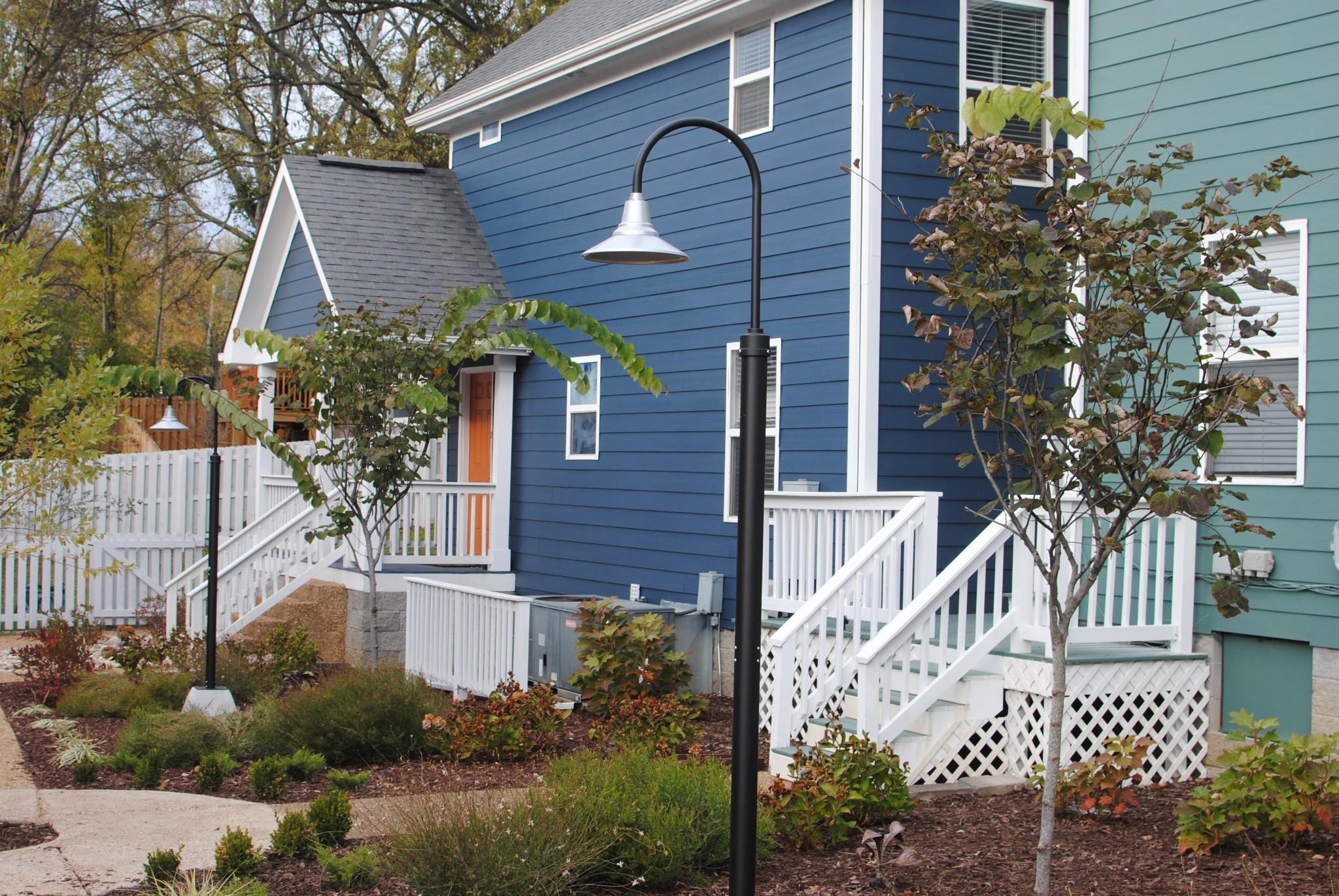 1400 Walsh St, Nashville, TN 37208 - Nashville, TN real estate listing