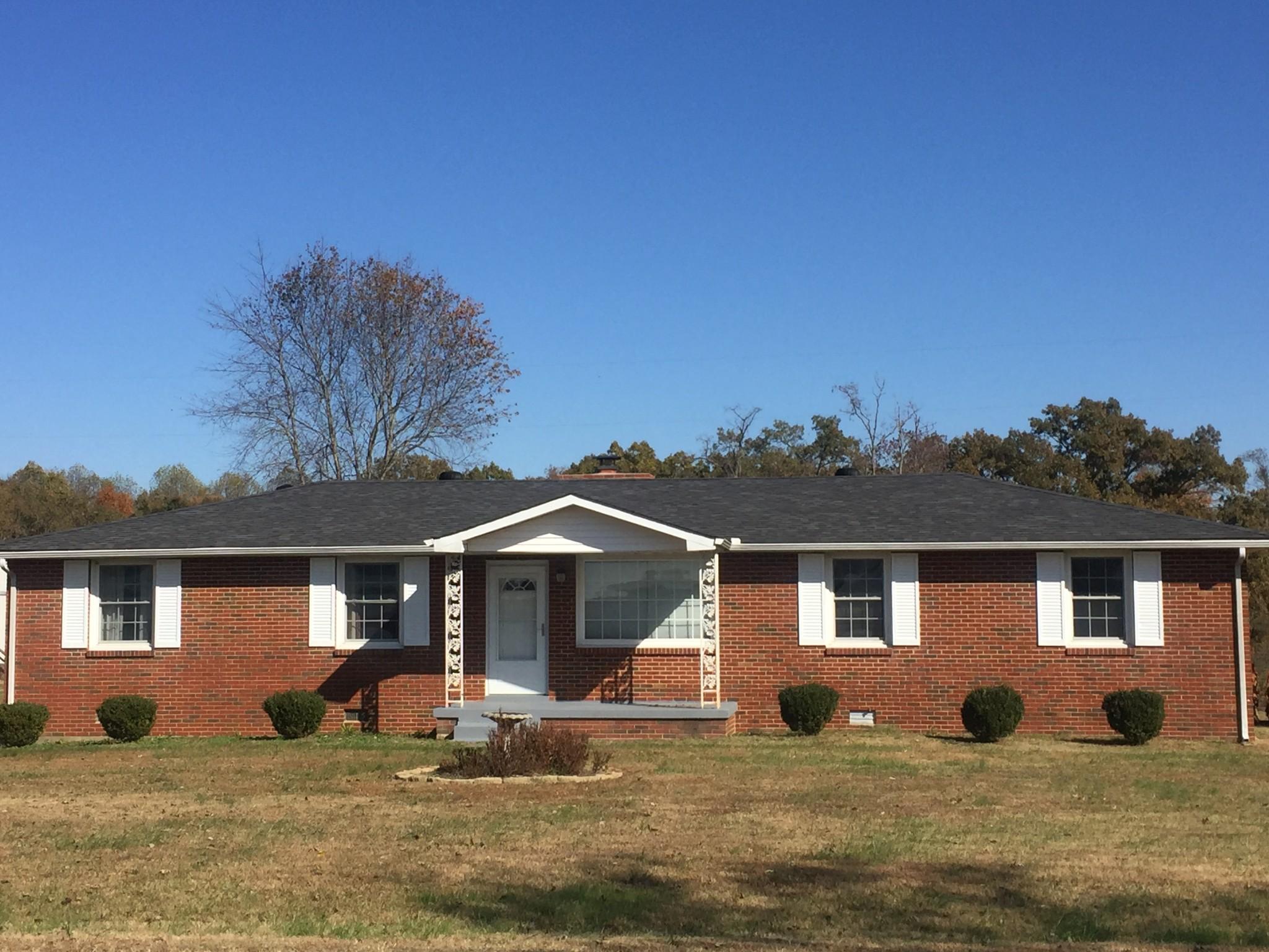 9547 Old Hillsboro Rd, Bon Aqua, TN 37025 - Bon Aqua, TN real estate listing