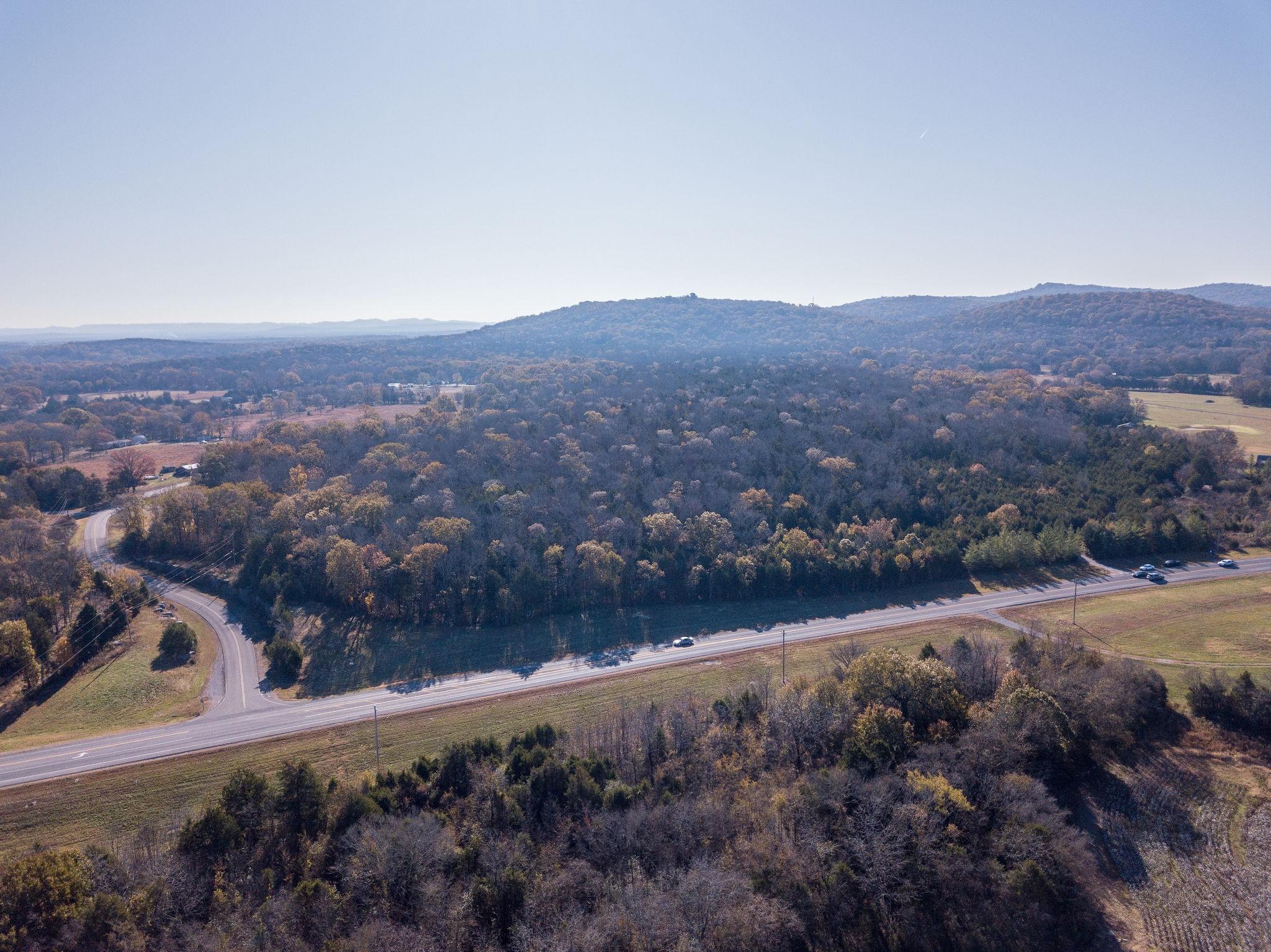 0 Highway 99, Rockvale, TN 37153 - Rockvale, TN real estate listing