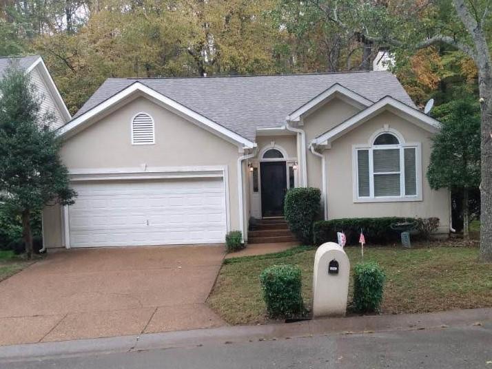 2561 Devon Valley Dr, Nashville, TN 37221 - Nashville, TN real estate listing