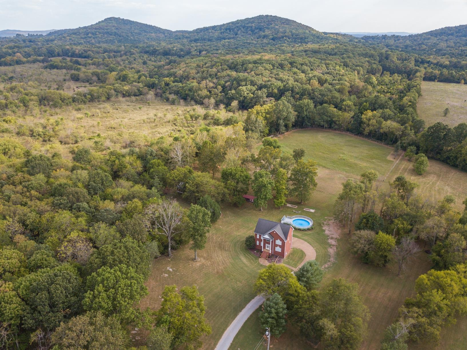 1770 Greenvale Rd, Watertown, TN 37184 - Watertown, TN real estate listing
