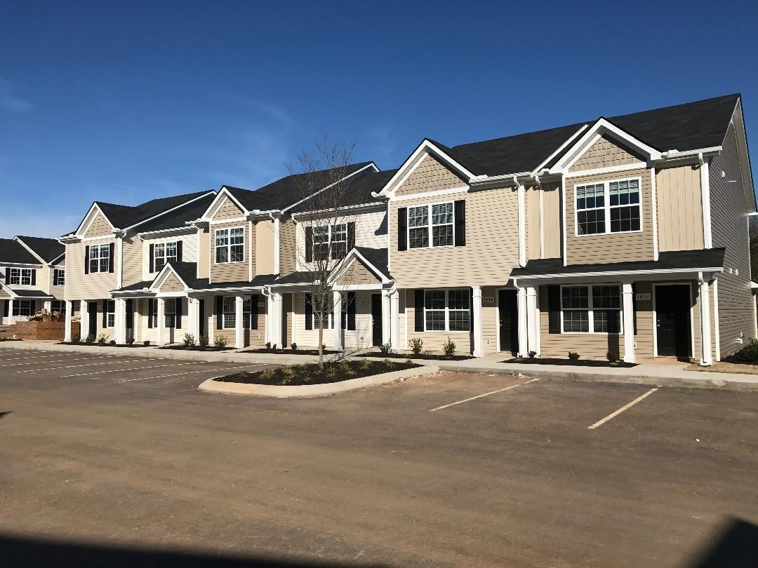 1064 Tradition Trail (lot 33) #33 Property Photo