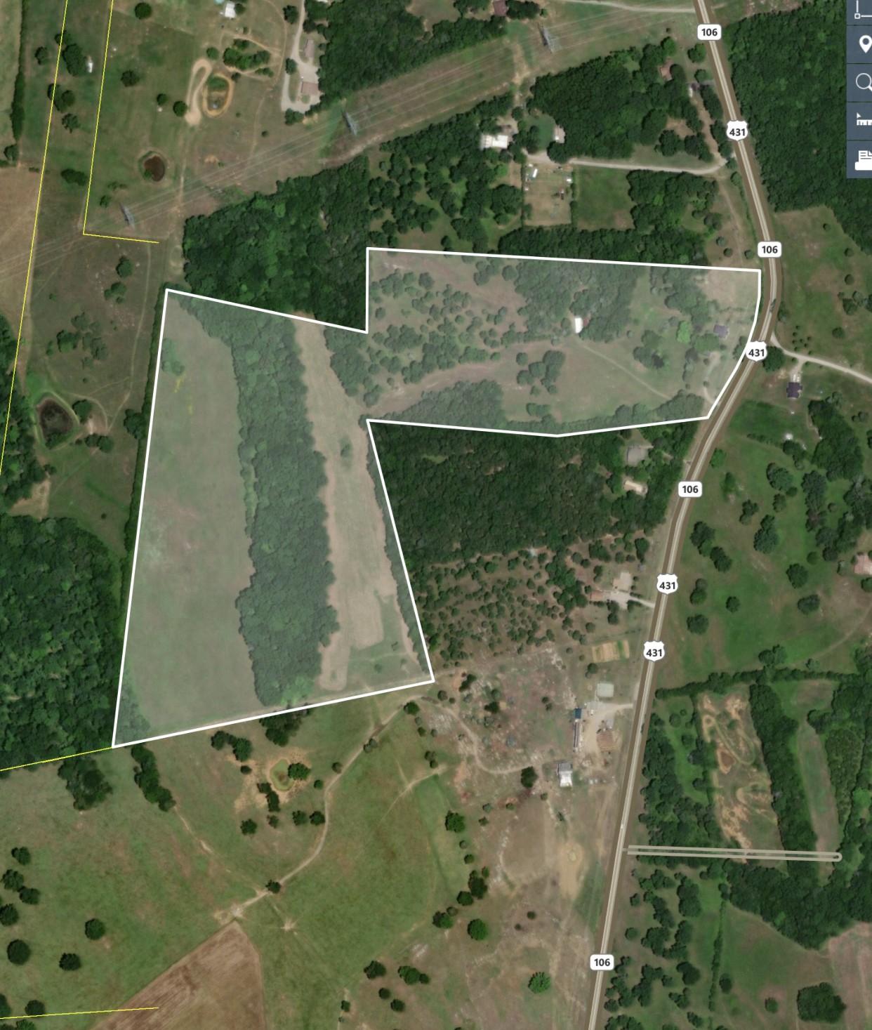 3066 U.S. Hwy 431, Spring Hill, TN 37174 - Spring Hill, TN real estate listing