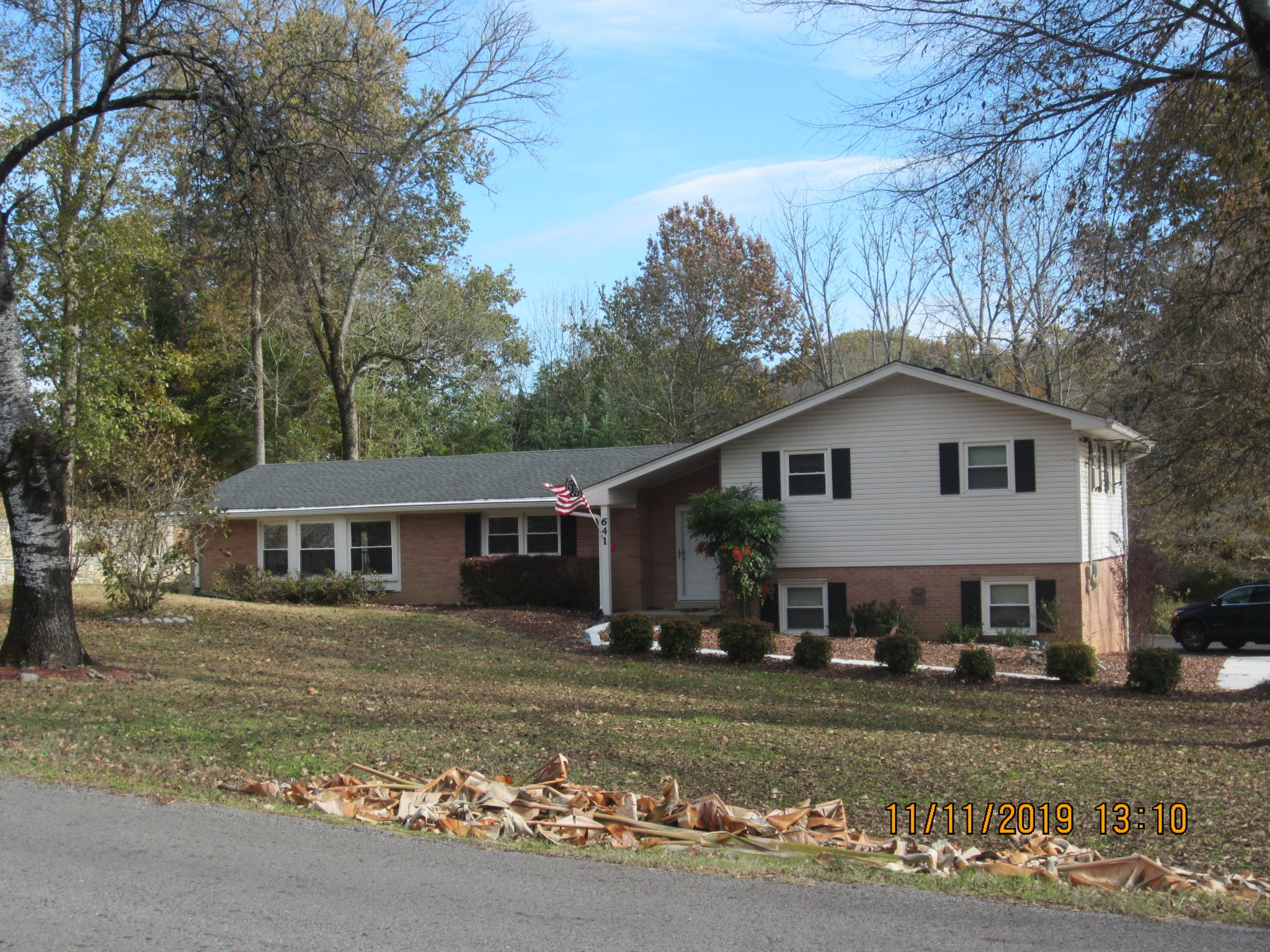 641 Hull Ave, Lewisburg, TN 37091 - Lewisburg, TN real estate listing