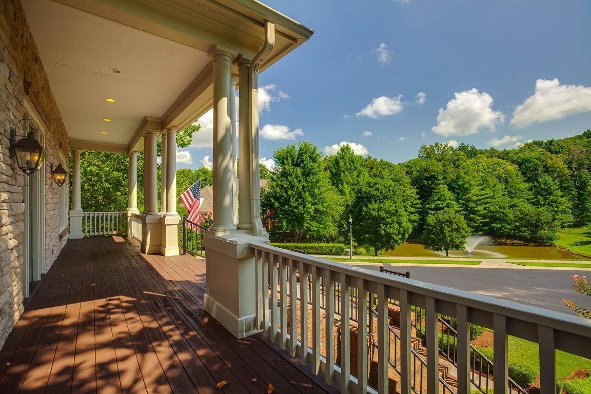 107 Chatfield Way, Franklin, TN 37067 - Franklin, TN real estate listing