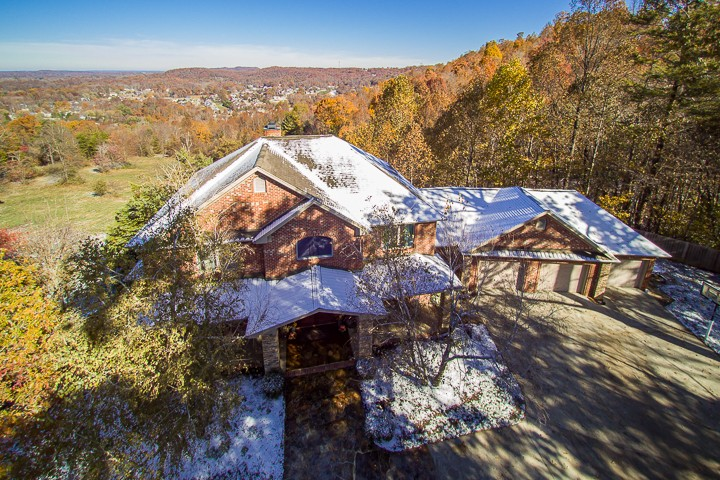 3674 Buck Mountain Rd, Cookeville, TN 38506 - Cookeville, TN real estate listing