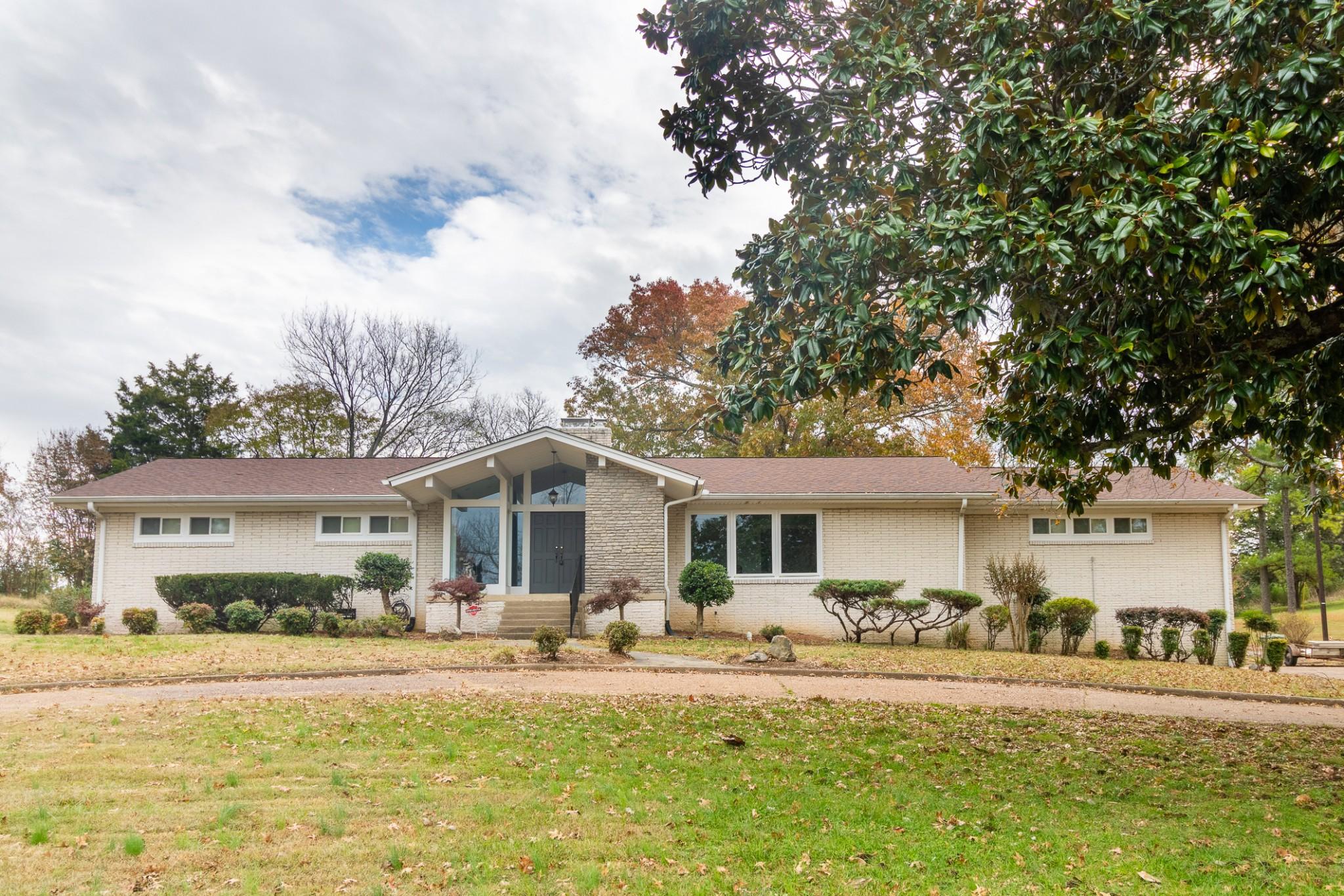107 Oak Hill Cir, Lebanon, TN 37087 - Lebanon, TN real estate listing