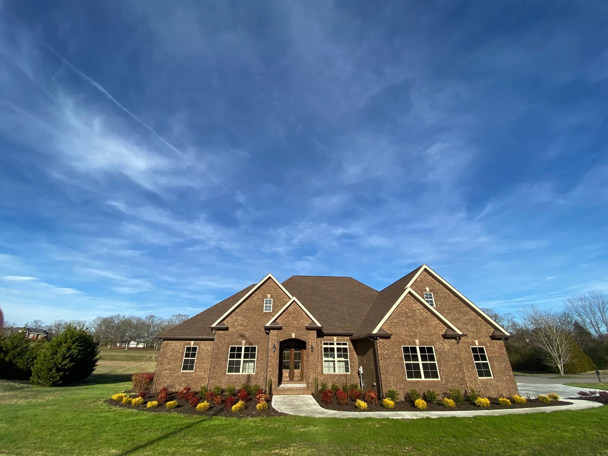 101N Victoria Court, Tullahoma, TN 37388 - Tullahoma, TN real estate listing