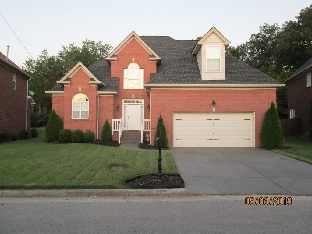 612 Applejack Ct, Antioch, TN 37013 - Antioch, TN real estate listing
