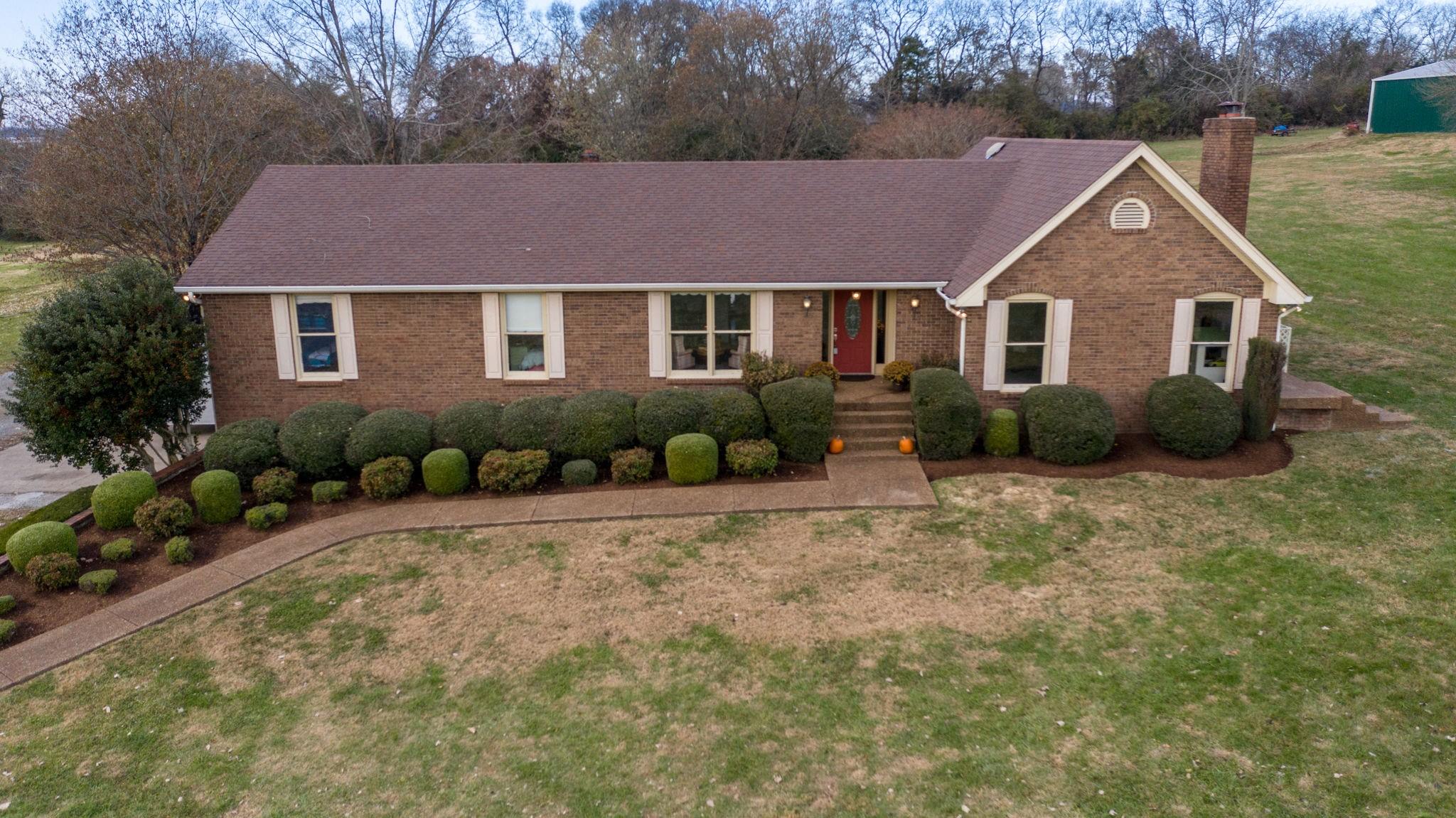 1020 Robertson Rd, Gallatin, TN 37066 - Gallatin, TN real estate listing