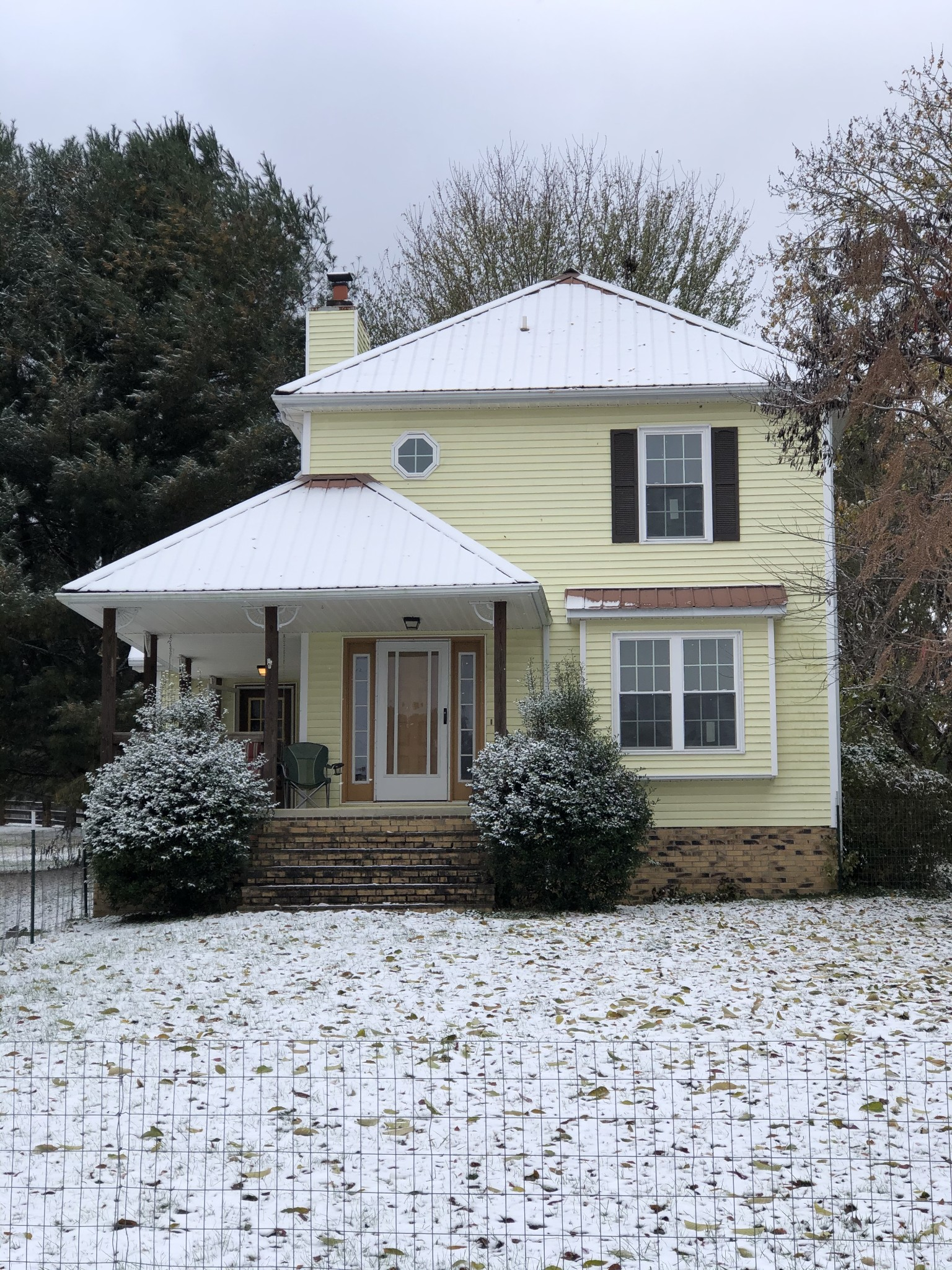 765 McClure St, Red Boiling Springs, TN 37150 - Red Boiling Springs, TN real estate listing