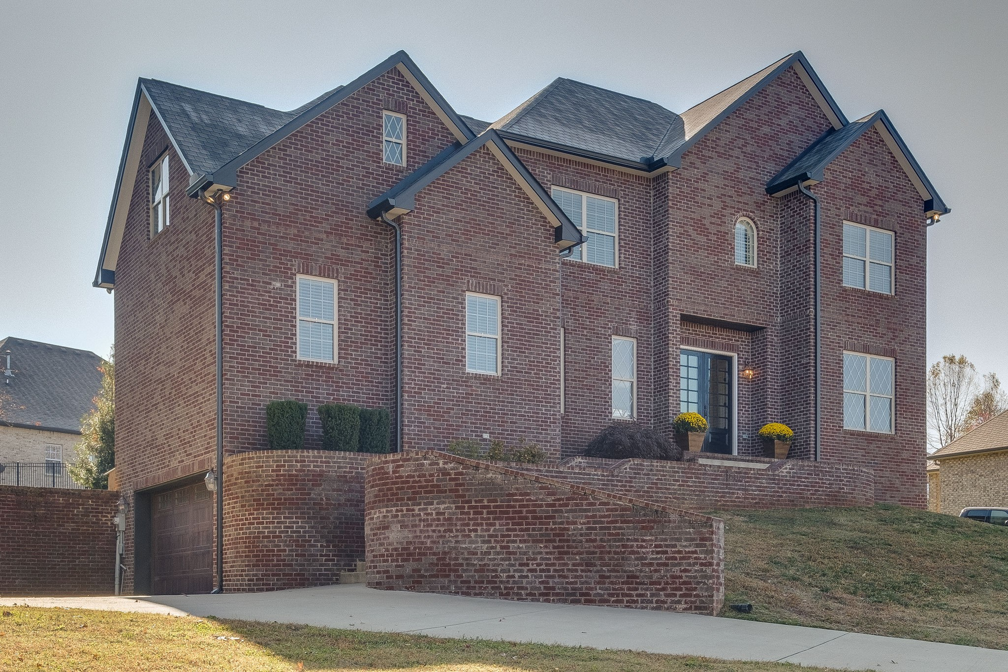 3025 Settlers Ct, Greenbrier, TN 37073 - Greenbrier, TN real estate listing