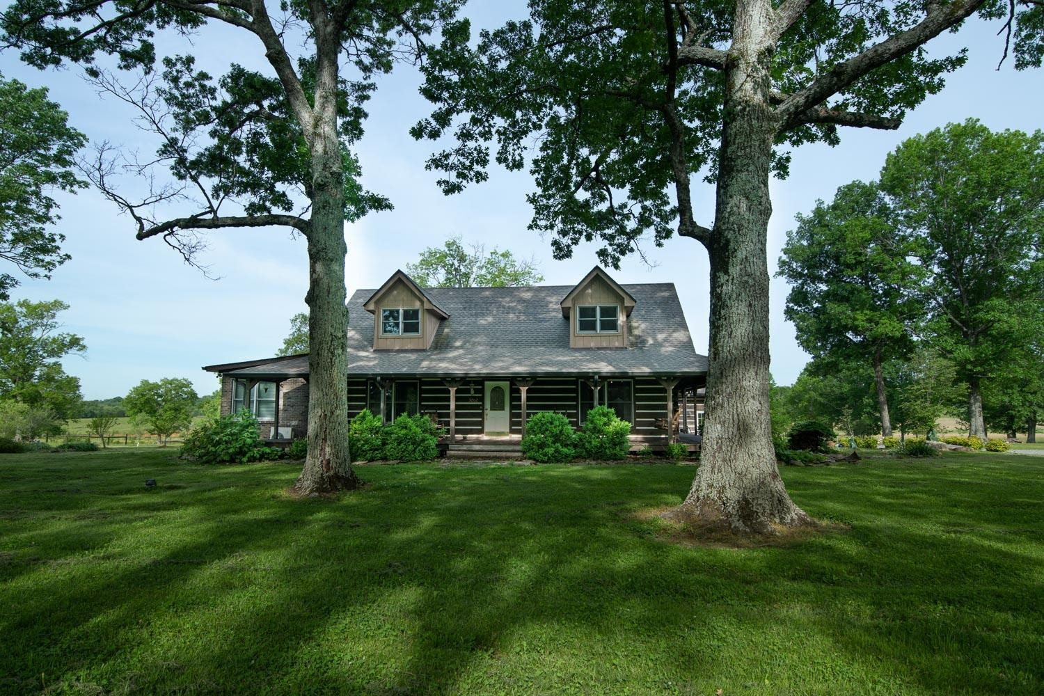 3202 Highway 431, Spring Hill, TN 37174 - Spring Hill, TN real estate listing