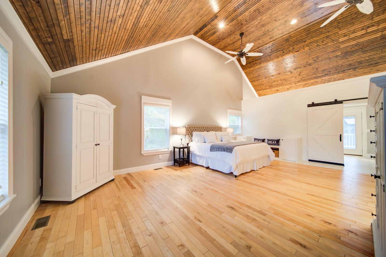 9788 Concord Rd, Rockvale, TN 37153 - Rockvale, TN real estate listing