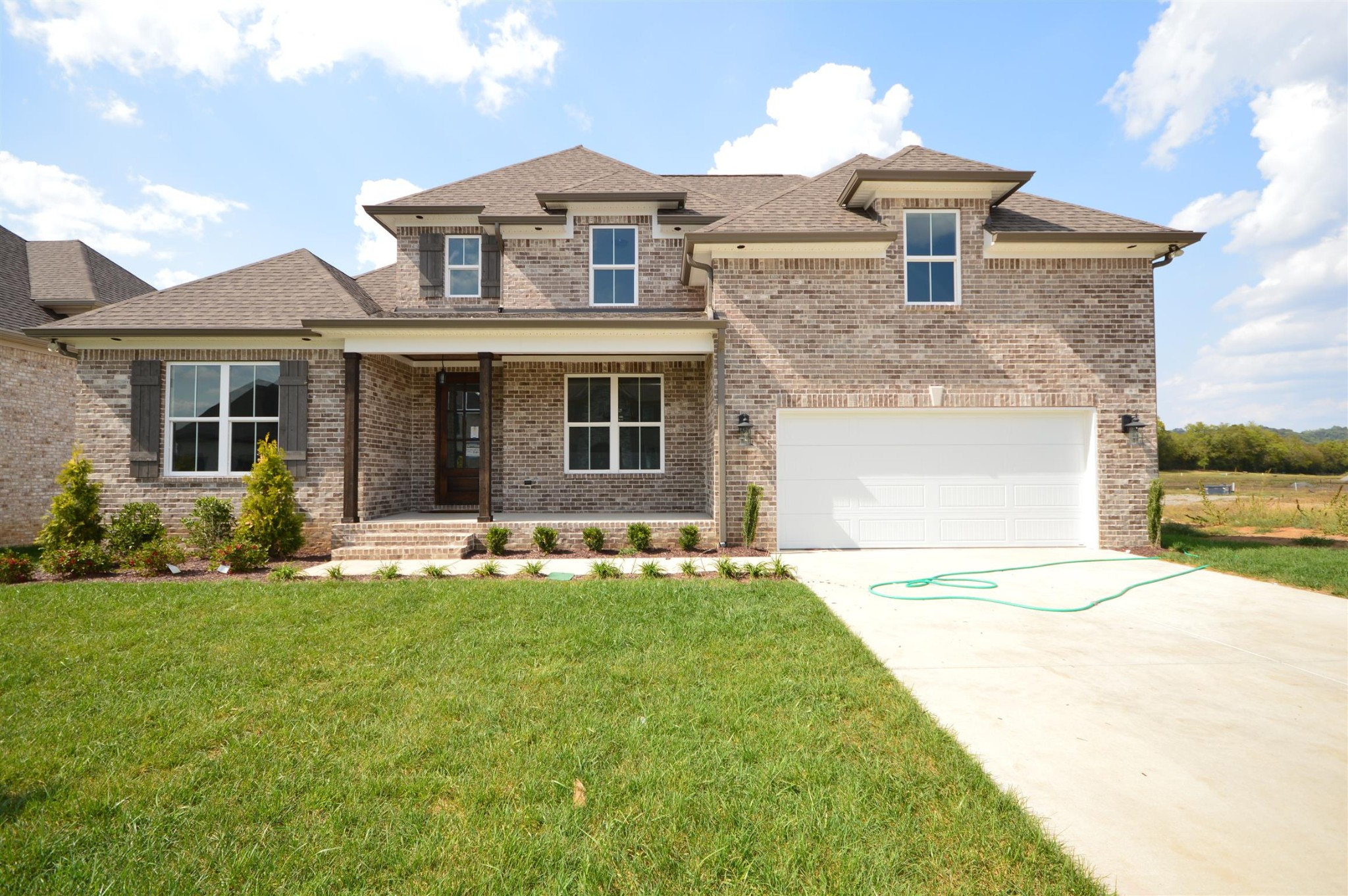 4079 Miles Johnson Pkwy (5), Spring Hill, TN 37174 - Spring Hill, TN real estate listing
