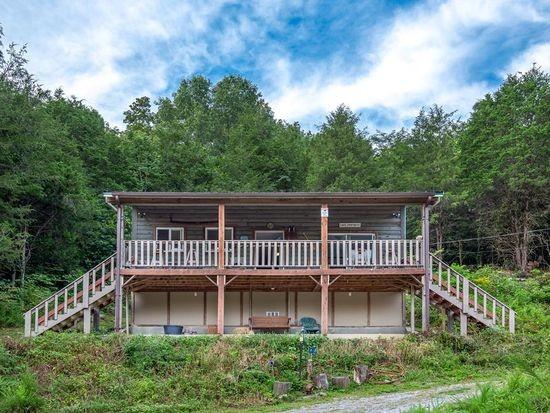 825 Long Branch Rd, Lancaster, TN 38569 - Lancaster, TN real estate listing